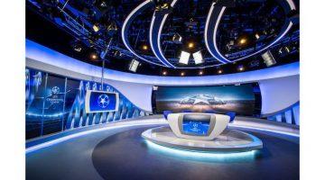 Deutschland: Weniger Sportrechte, weniger Rundfunkgebühr?