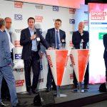 Sport & Marke: Nach Social Media ist vor eSport [Businesspartner-News]