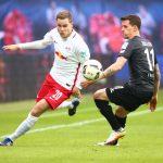 Sky: Köln und Leipzig mit guten Quoten