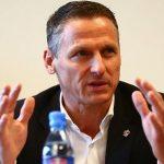 Red Bull Salzburg muss Budget kürzen