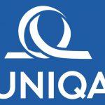 Vienna vorerst gerettet, Uniqa neuer Hauptsponsor