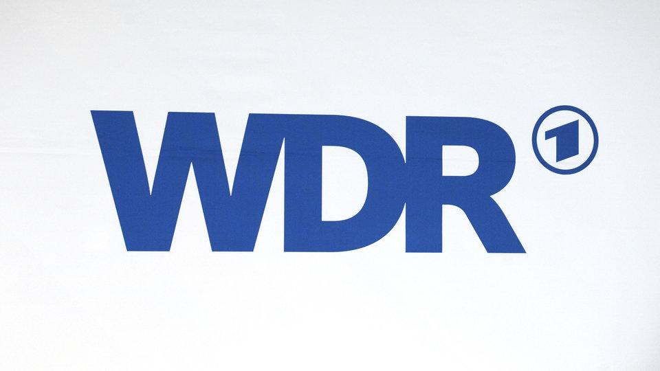 ard wdr logo