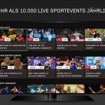 Dazn zeigt Bundesliga-Highlights 40 Minuten nach Abpfiff