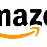 Amazon will aktuell keine Sportrechte