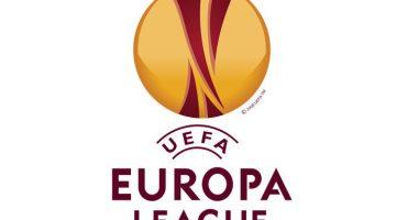 Sky gibt kein Angebot für Europa League ab