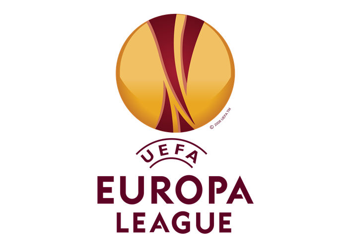 Europa League Logo UEFA