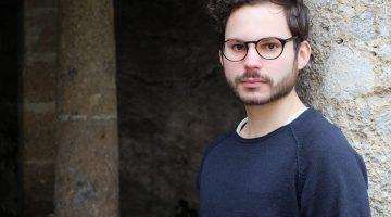 Felix Kozubek kehrt zu Wacker Innsbruck zurück