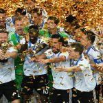 FIFA und FIFPro unterzeichnen wegweisende Vereinbarung