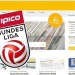 Medienbeobachtung in der Fußball-Bundesliga: Etat wandert von Observer zur APA