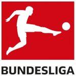 Neuer Markenauftritt für die Deutsche Bundesliga