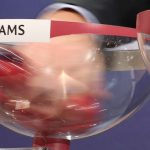 Europa League bleibt im Free-TV auf Puls 4