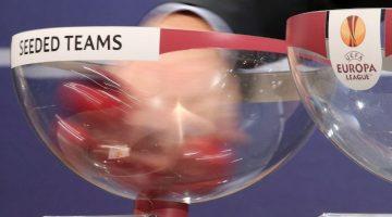 Europa League bleibt auch in Deutschland im Free TV
