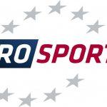 Eurosport 2 HD überträgt 40 Bundesliga-Spiele live