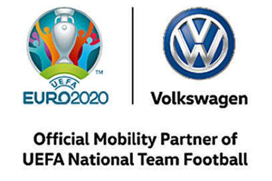Volkswagen_UEFA