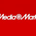Media Markt: Als Sponsor in Österreich kein Thema