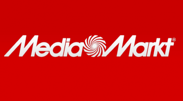 Media Markt wird Sponsor von Werder Bremen