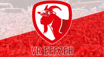 1. FC Köln: Saisoneröffnung mit 360-Grad-Video-Livestream
