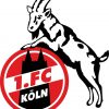 Rekordgewinn für den 1. FC Köln