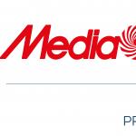 Media Markt wird Sponsor der neuen eBundesliga