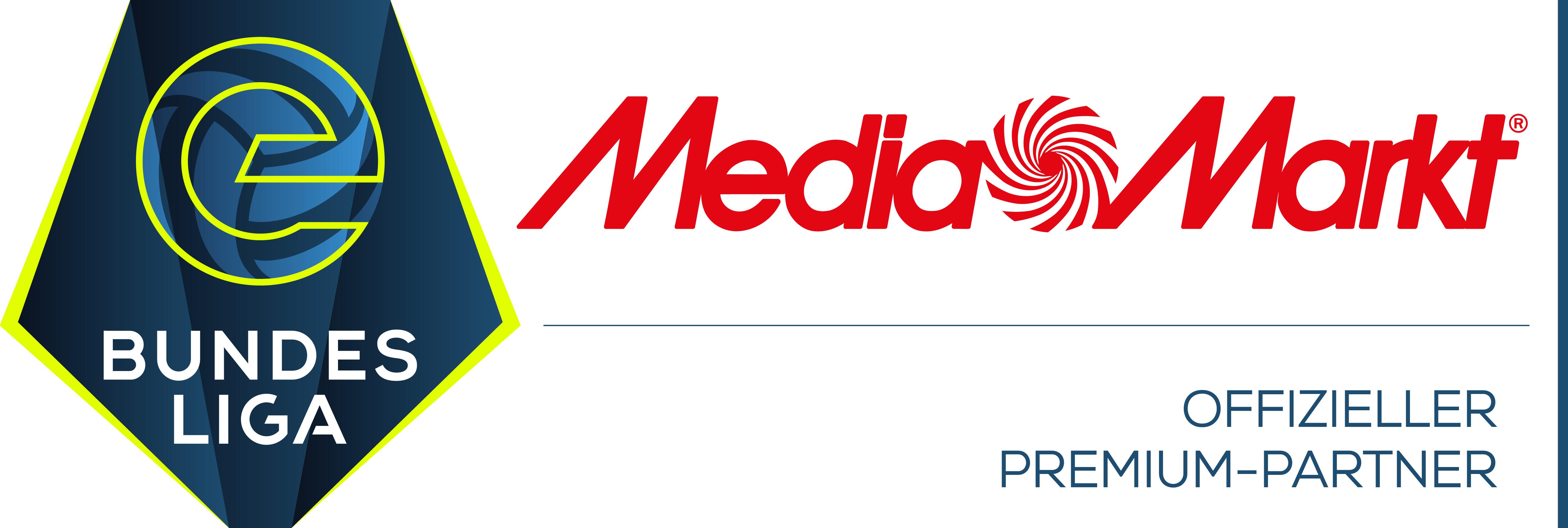Logo_MediaMarkt_eBundesliga
