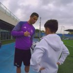 Real Madrid startet Doku-Reihe mit GoPro