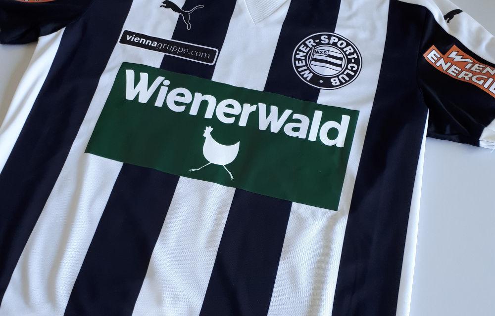 Sportklub Wienerwald