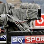 TV-Rechte: Bundesliga sieht möglicher Klage gelassen entgegen