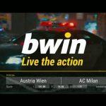 Europa League: bwin, lieferservice.at und Stiegl aktivieren auf Puls4