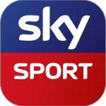 Neue Sky-App: In-Match Videos von Toren und Highlights bereits während laufender Bundesliga-Spiele