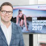 PR-Agentur Loebell Nordberg entwickelt Intersport Sportreport