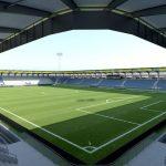 Altachs Cashpoint-Arena könnte geschlossene Ecken bekommen
