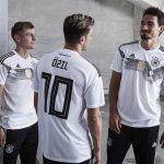 WM 2018: Puma ist der große Verlierer, adidas der Gewinner