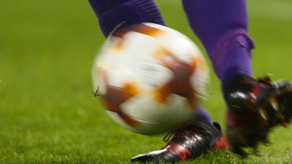 Die österreichische Bundesliga bekommt einen einheitlichen adidas-Ball (Foto: Gepa)