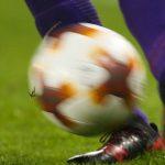 Tipico-Bundesliga: Einheitlicher Ligaball kommt ab 2018/19