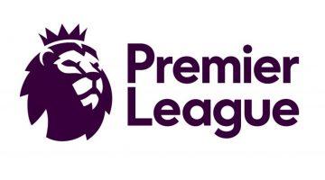 Premier League schreibt TV-Rechte aus