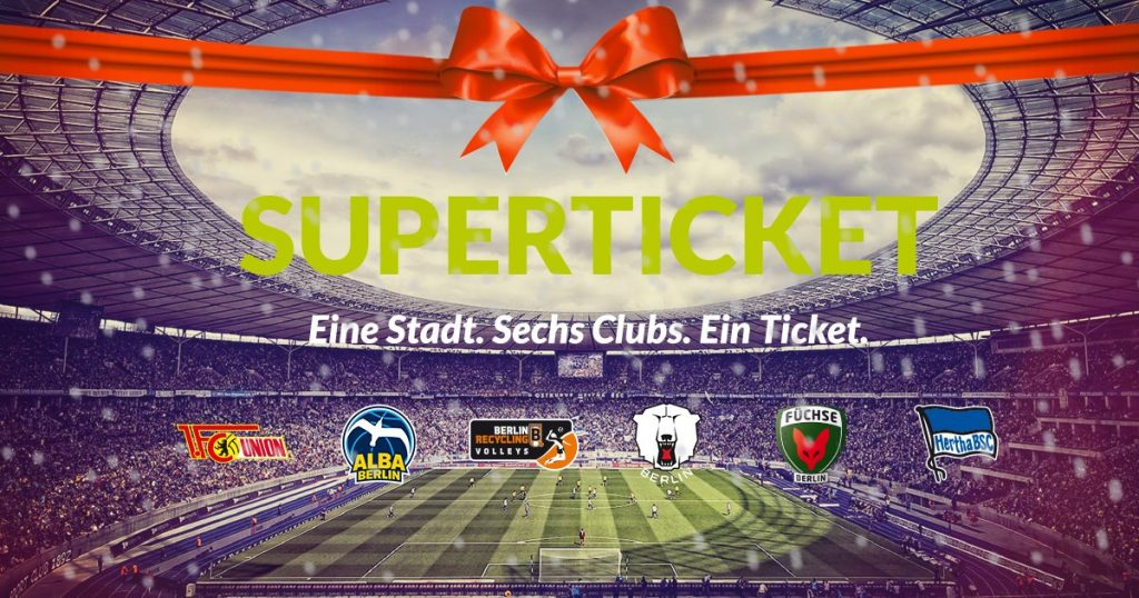 superticket berlin_