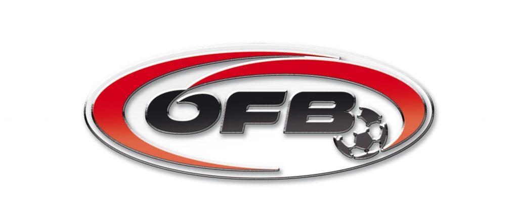 oefb logo