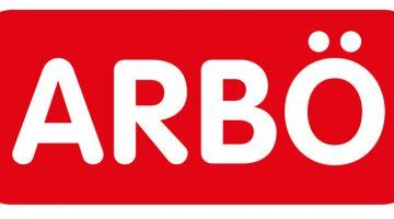 ARBÖ wirbt auf Bundesliga-Banden