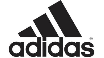 Arsenal vor Wechsel von Puma zu Adidas?
